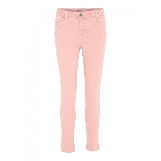 SoyaConcept SC-JINXPATRZIA 78B Jeans