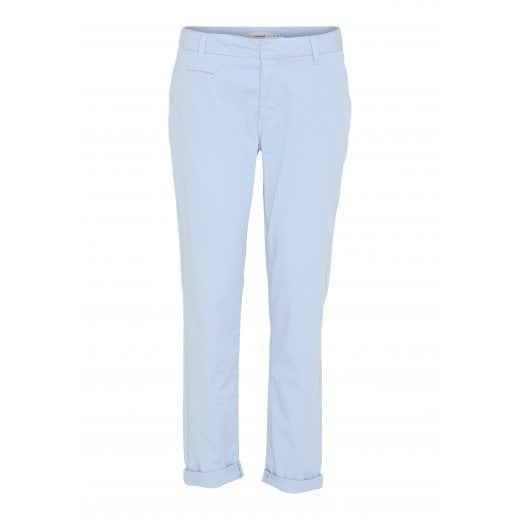SoyaConcept SC-Samira  1-B Jeans