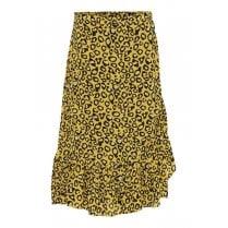 SoyaConcept SC Vela 3 Skirt