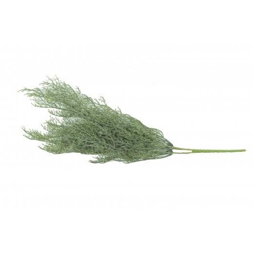 Speedtsberg Long Wild Grass Branch - Green
