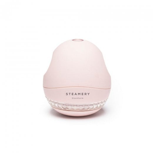 Steamery Pilo Fabric Shaver - Pink