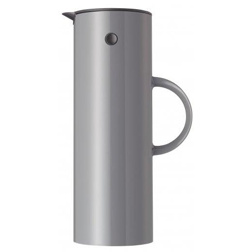 Stelton Vacuum Jug, 1.0 L - Granite