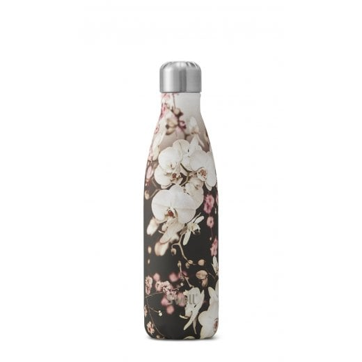 S'well Snow Orchid - 17oz