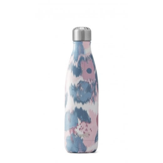 S'well Watercolour Lilies - 17oz