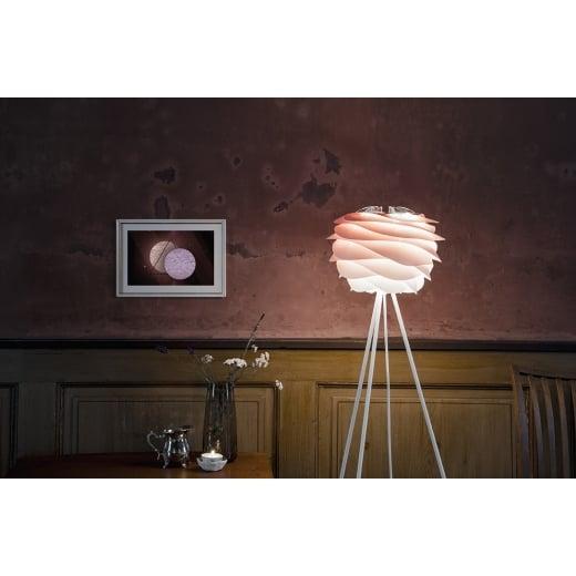 Umage Lighting Carmina Mini Baby Rose Pink Lampshade