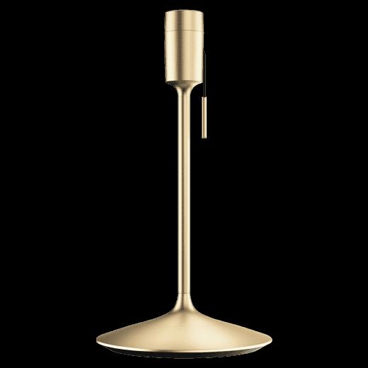 Umage Lighting Champagne Table Base - Brushed Brass