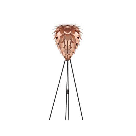 Umage Lighting Conia Medium Copper Lampshade - D40cm