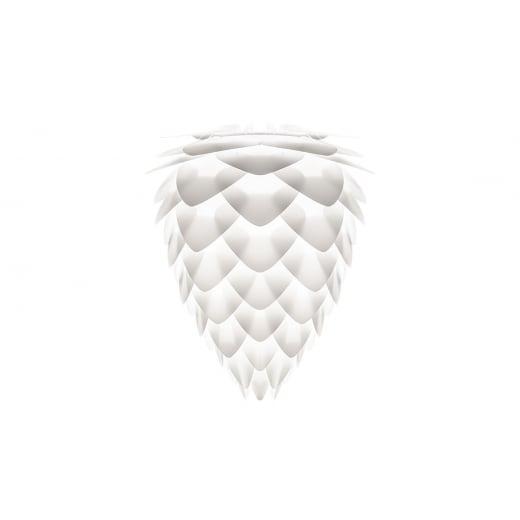 Umage Lighting Conia Medium White Lampshade