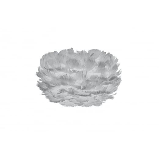 Umage Lighting EOS Micro Light Grey Shade - D22cm