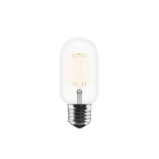 Umage Lighting Idea 2W
