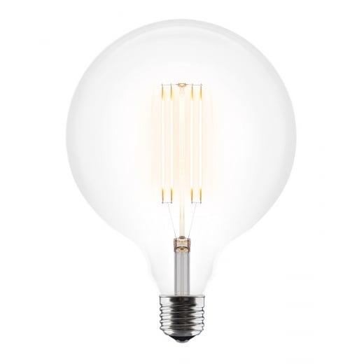Umage Lighting Idea 3W