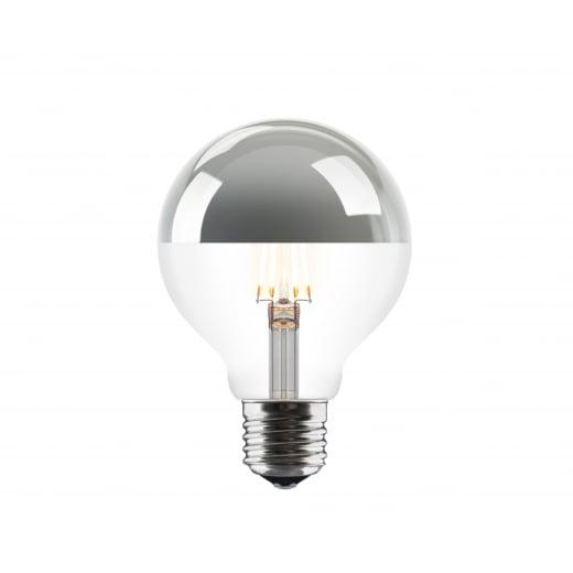 Umage Lighting Idea 6W