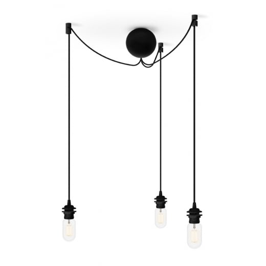 Umage Lighting Pendant Light Canopy