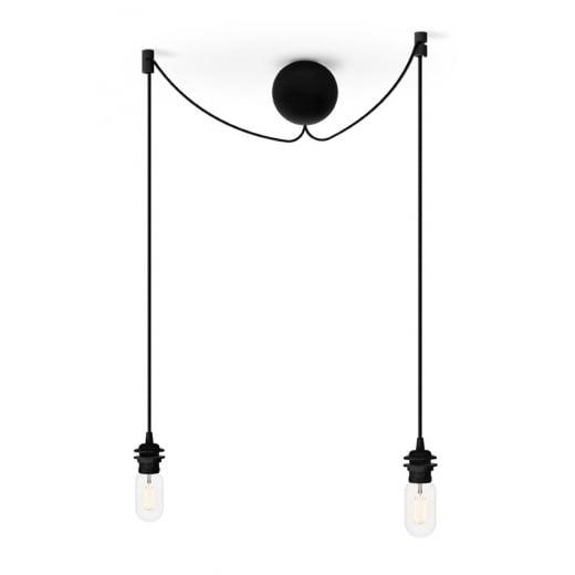 Umage Lighting Pendant Light Canopy