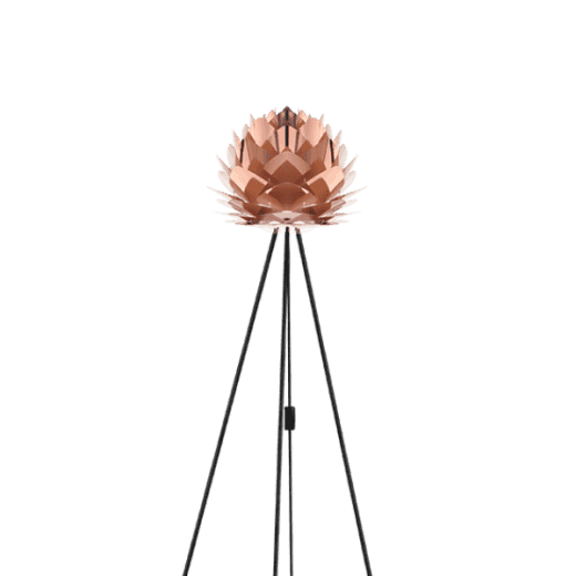 Umage Lighting Silvia Mini Copper Lampshade