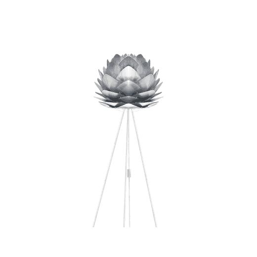 Umage Lighting Tripod Floor Lamp Base - White
