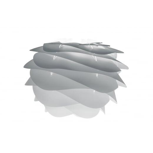 Umage Lighting Vita Carmina Mini Misty Grey Lampshade