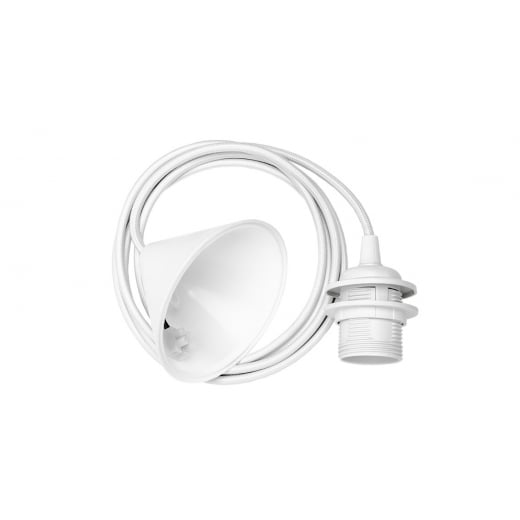 Umage Lighting Vita Cord Set - White