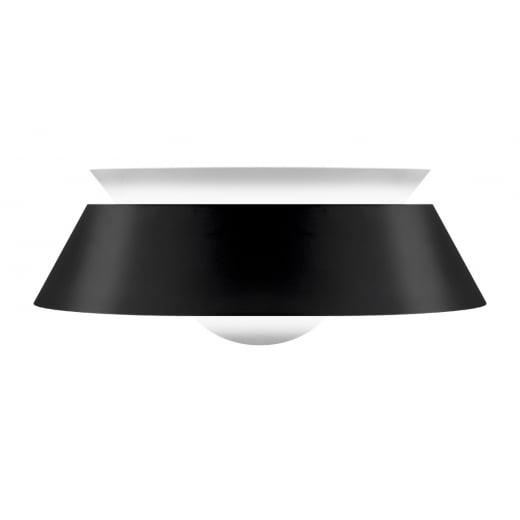 Umage Lighting Vita Cuna Black Lampshade