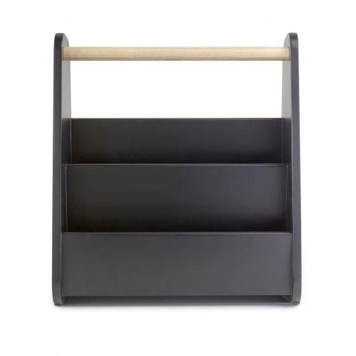 Umbra Gazette Magazine Rack