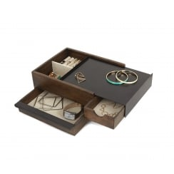 Umbra Stowit Mini Storage Box