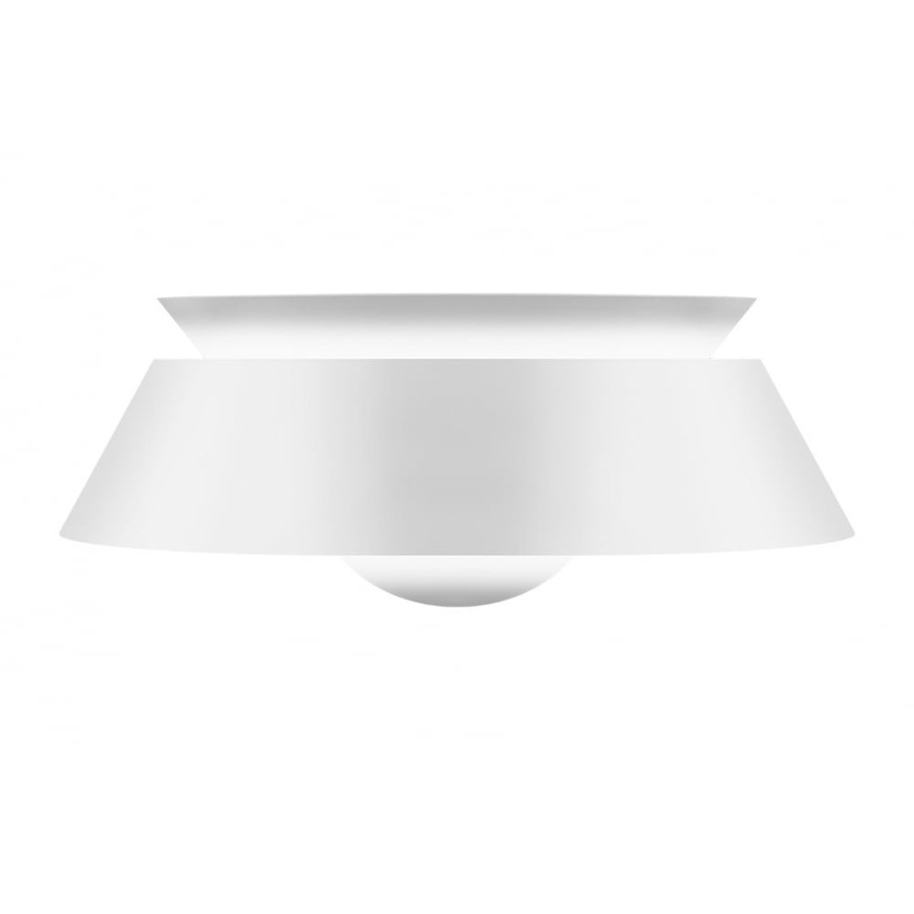 vita copenhagen vita cuna white lampshade vita. Black Bedroom Furniture Sets. Home Design Ideas