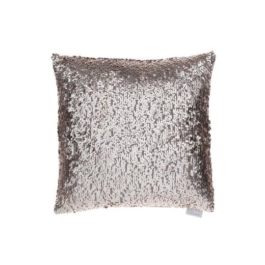 Voyage maison iluminar stardust cushion voyage maison for Au maison cushions