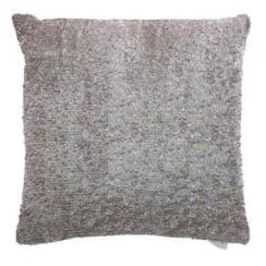 Voyage Maison Iluminar Stardust Cushion