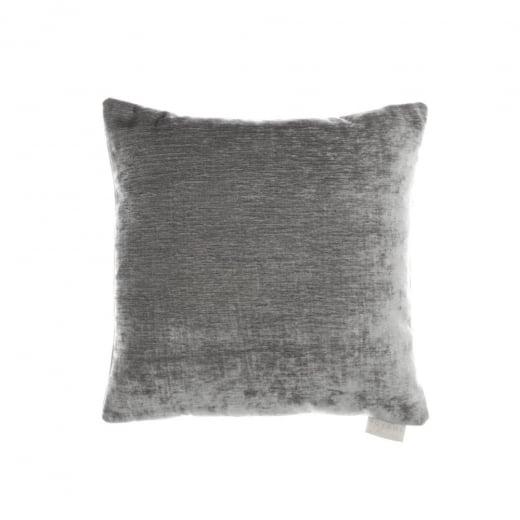 Voyage Maison Mimosa Cushion - Silver