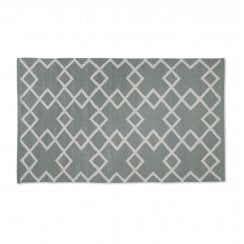 Weaver Green Juno Rug Small - Dove Grey