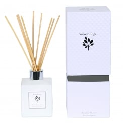 Woodbridge Black Fig & Cassis Reed Diffuser