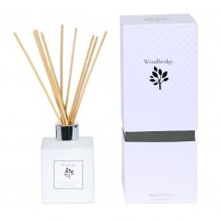 Woodbridge Cashmere & Lilac Reed Diffuser