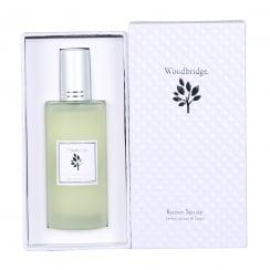Woodbridge Lemon Grass & Sage Room Spray