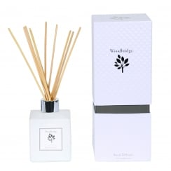 Woodbridge Orange Blossom Reed Diffuser